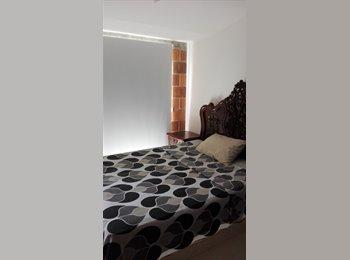 CompartoApto CO - Habitación Villa verde, Pereira - COP$0 por mes