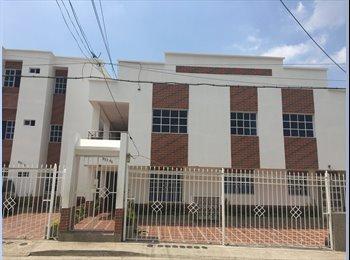 CompartoApto CO - Arriendo  - Barranquilla, Barranquilla - COP$450 por mes