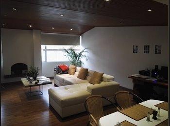 CompartoApto CO - comparto apartamento, Cúcuta - COP$800.000 por mes