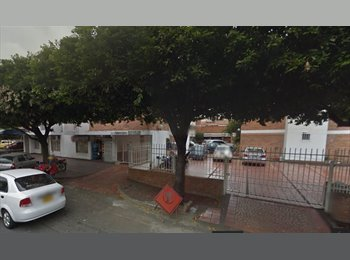 CompartoApto CO - Habitación Amoblada, Cúcuta - COP$0 por mes