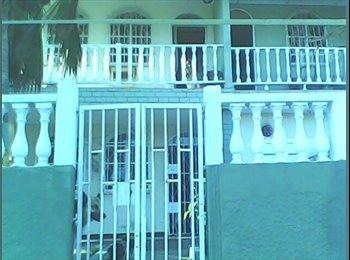 CompartoApto CO - Acepto pensionados cuarto solo nogales, Barranquilla - COP$0 por mes