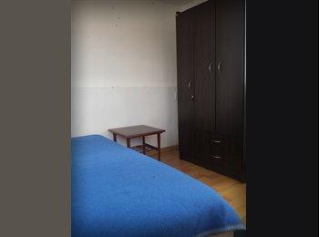 CompartoApto CO - Se arrienda habitación amoblada, Manizales - COP$0 por mes