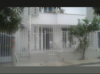 Apartamento Villa del Sol
