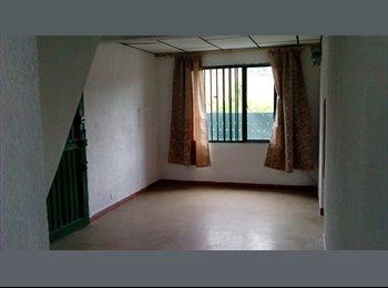 CompartoApto CO - como apartamento, Manizales - COP$380.000 por mes