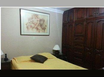 CompartoApto CO - Se Arrienda habitación. Total independencia, Floridablanca - COP$0 por mes