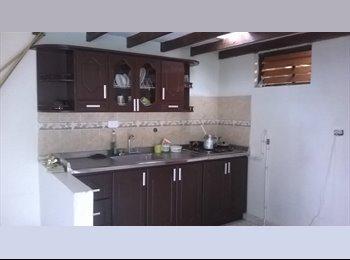 CompartoApto CO - Comparto Apto en Villamaría Caldas, Manizales - COP$250.000 por mes