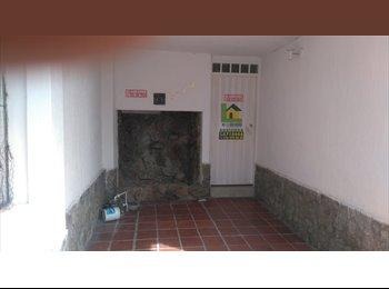 2 habitación libre en Villa de rosario