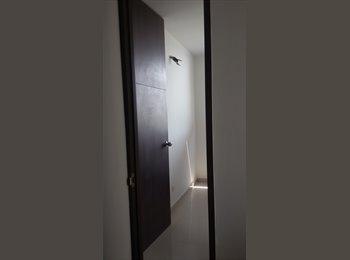 Se arrienda habitación en el Recreo