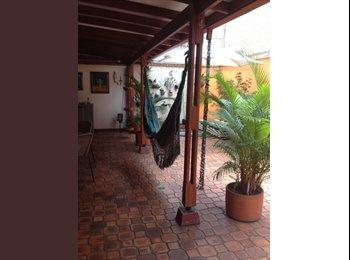 CompartoApto CO - Habitaciones en El Refugio - Cali, Cali - COP$600.000 por mes