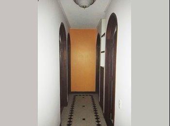 CompartoApto CO - Apartamento en Cedritos con baño privado, parqueadero, cocina integral, gimnasio..., Bogotá - COP$850.000 por mes