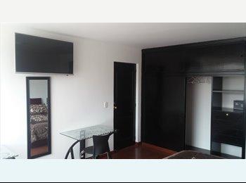 CompartoApto CO - Habitaciones en Arriendo Bogota Normandia, Bogotá - COP$700.000 por mes