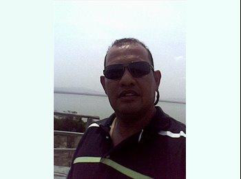 CompartoApto CO - Gianni  - 40 - Barranquilla