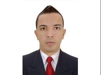 Juan Daniel  - 30