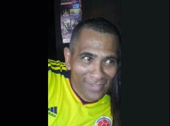 Jorge ortiz - 50