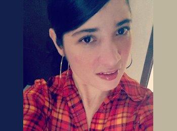 Martha  Martinez - 36