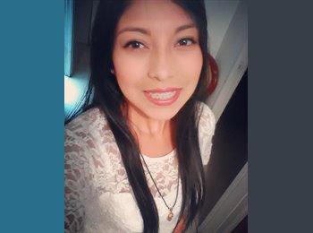Jennifer Moreno - 23