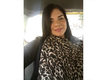 Marihale - 26 - Profesional