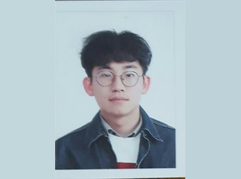 CHANGRYEOL KIM - 22 - Estudiante