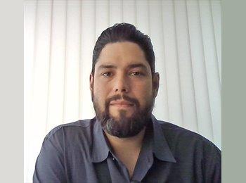 CompartoApto CO - Jose Luis Quevedo - 37 - Pereira