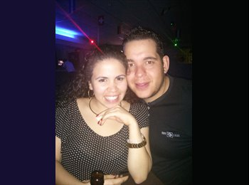 CompartoApto CO - Andys Ladera - 25 - Bucaramanga