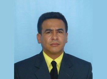 CompartoApto CO - ARIALDO - 41 - Barranquilla