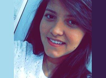 CompartoApto CO - Sharon Rodriguez - 20 - Tona