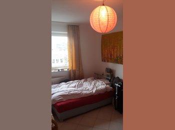 Accommodation available  for vegeterien kitchen for girl
