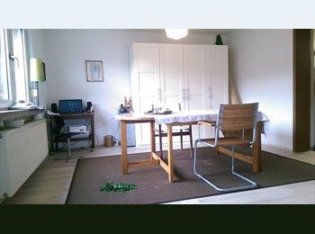 EasyWG DE - Ein Haus zum teilen - Bad Münstereifel, Bad Münstereifel - 400 € pm