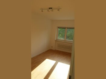 EasyWG DE - WG Zimmer 13,30 m² Erstbezug nach Renovierung, Warm 475 €, München - 475 € pm