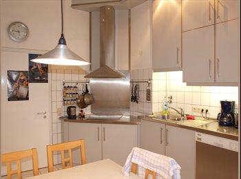 EasyWG DE - günstige Zimmer in Uninähe , Hannover - 150 € pm
