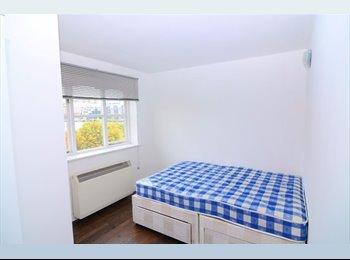EasyWG DE - Amazing room in the heart of Friedrichshin., Berlin - 400 € pm
