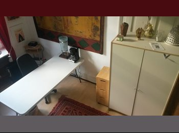 Fully Furnished and well Maintained, 1905 Flat