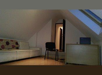 EasyWG DE - Ab sofort, Köln - 400 € pm
