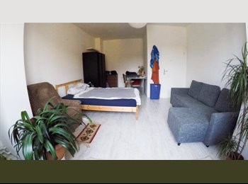 EasyWG DE - We are searching for creative flatmate!, Berlin - 420 € pm