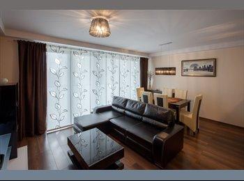 EasyWG DE - 2 Zimmer Wohnung, Hamburg - 450 € pm