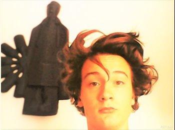 Ettore - 0 - Student