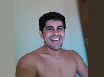 Eduardo - 38 - Berufstätig