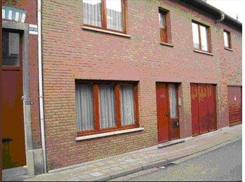 Apartment for rent in Leuven