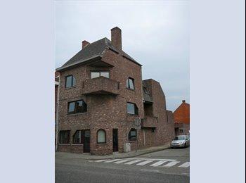 EasyKot EK - studentenhuis 't Uilennest in Turnhout, Turnhout - € 400 p.m.