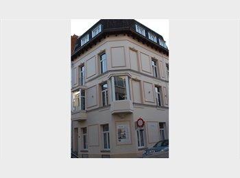EasyKot EK - Elite student house, Antwerpen-Anvers - € 380 p.m.