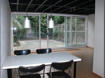 luxe studio