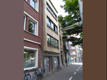 EasyKot EK - Te huur kot Diestsevest , Leuven-Louvain - € 280 p.m.