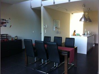 EasyKot EK - Studio te Heverlee, Leuven-Louvain - € 600 p.m.