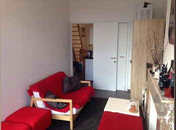 Studio Leuven