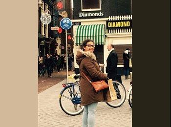 EasyKot EK - Nsiala - 19 - Brugge-Bruges