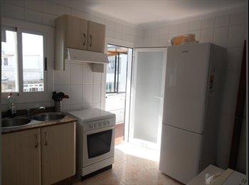 EasyPiso ES - alquilo habitaciones en piso compartido, Palma de Mallorca - 300 € por mes