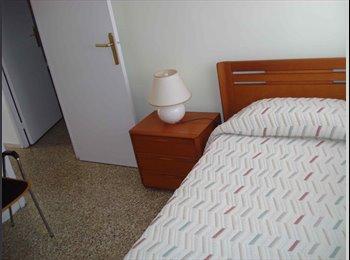 EasyPiso ES - ALQUILER HABITACIONES ( SABADELL) GASTOS INCLUIDOS - Sabadell, Barcelona - 300 € por mes