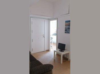 EasyPiso ES - Habitaciones en alquiler en Plaza de San Antonio - Centro, Cádiz - 280 € por mes