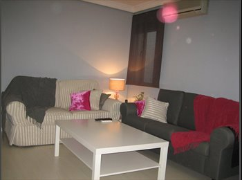 RENT ROOM FOR FOREING YOUNG PROFESIONAL PEOPLE