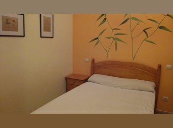Precioso chalet de 4 dormitorios para compartir Tarragona...